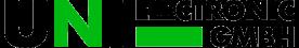 KUNDENBEREICH – UNI-Electronic GmbH Logo